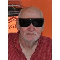 John F Reismiller