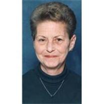 Jeanne Marie Prete