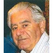 John Valentino