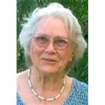 Lorraine Keyser
