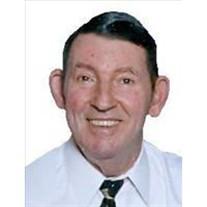 Bruce R. Seaman