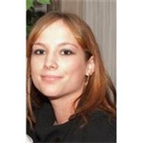 Ashley Ann Kahn