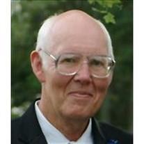 Ronald L Bown