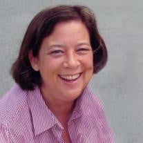 Suzanne Mae Tarlov Sloman