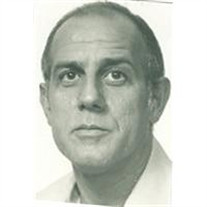 Norman J Barbetto