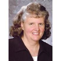 Helen D Dougherty