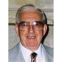 Frederick J Wennemer Sr.