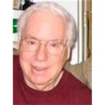Dr. Harry Cohen