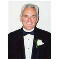 James Sanford Jr.