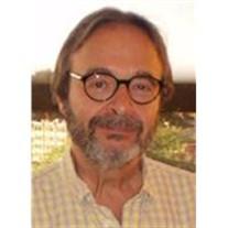 George Preslock