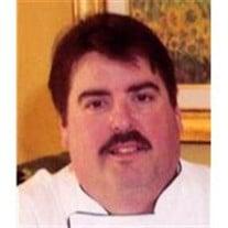 Jeffrey J Huntzinger