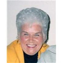 Kathryn Deissler