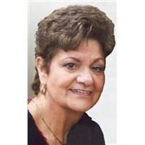 Marge Antorino Lupton
