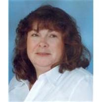 Linda Lee Keeper