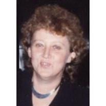 Carolyn E LaFaso