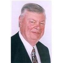 Joseph R Myers