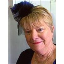 Eileen D Massler
