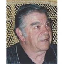 Charles Martone