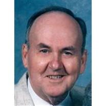 Charles S Steelman