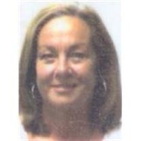 Denise M Cramer