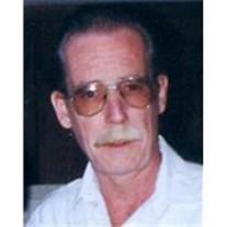 Michael J Cox