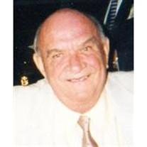 Theodore O. Reinhard, Sr.