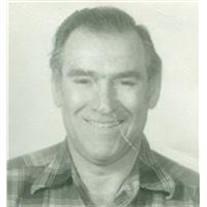 Louis S. Sorrentino