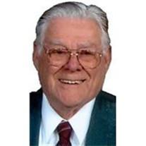 Harold J. Lamkin