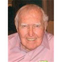 William L Downer