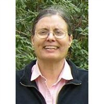 "Patricia Ann ""Foell"" Wigglesworth"