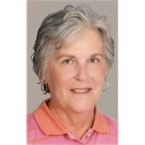 Elaine M. Wilkenloh
