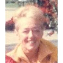 June B Mohr