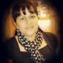 Lillian R Montalvo