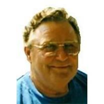 Gerald M. Williams