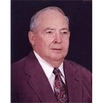 Robert E Fietkiewicz
