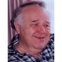 William Cornia Jr.