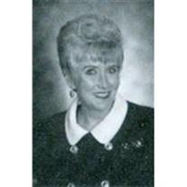Maureen D Callaghan