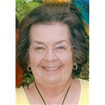 Phyllis Lyford Logue