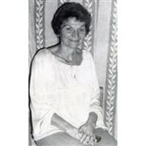 Vera Restucci