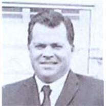 Charles A Braasch