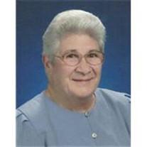 Margaret Saetta