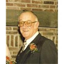 Milton S. McLaughlin