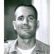 Eugene Joseph Horvath
