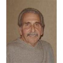 Frank B Porcelli, Jr.