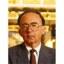 Herbert R Wolfe