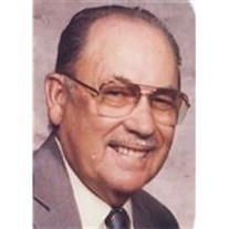 Elmer Everett Christiana, Jr.