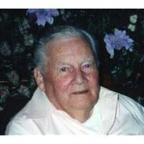 Kenneth R. Moore Sr.