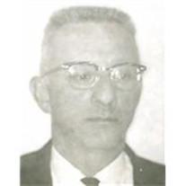 Paul H Feldeisen