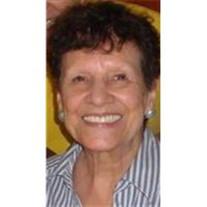 Gloria Quiles