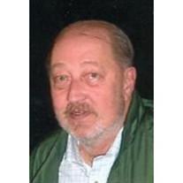 Maurice Nelson, Jr.